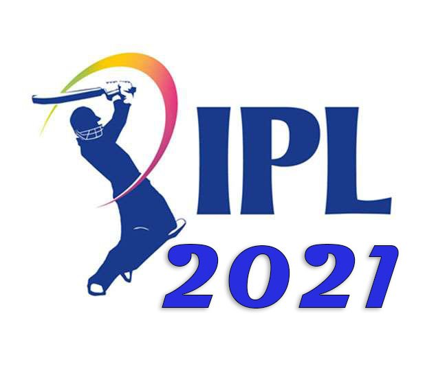 IPL 2021 Schedule, Time Table, Match List, Image, Schedule PDF Download