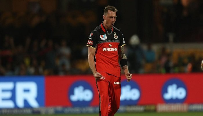 Not Going To Play IPL 2021: Dale Steyn