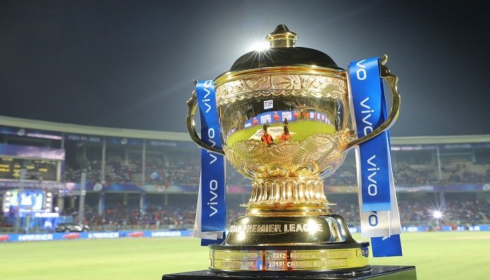 IPL 2021 and India England Series Likely to be Played With Spectators
