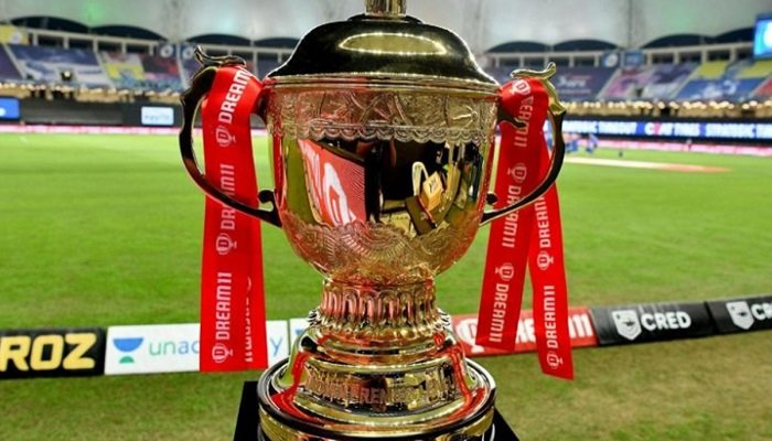 IPL 2021: Full List of Released and Retained Players of Every Team