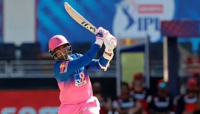Robin Uthappa has been released by Rajasthan Royals for the IPL 2021. He is now a part of the Chennai Super Kings. Know the full details here.