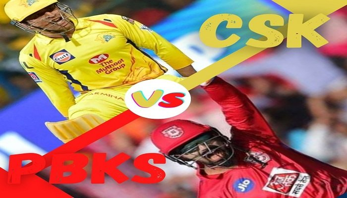 IPL 2021 CSK vs PBKS - Read on to know the match highlights, result and key match moments of CSK vs PBKS match played on 16th April 2021.