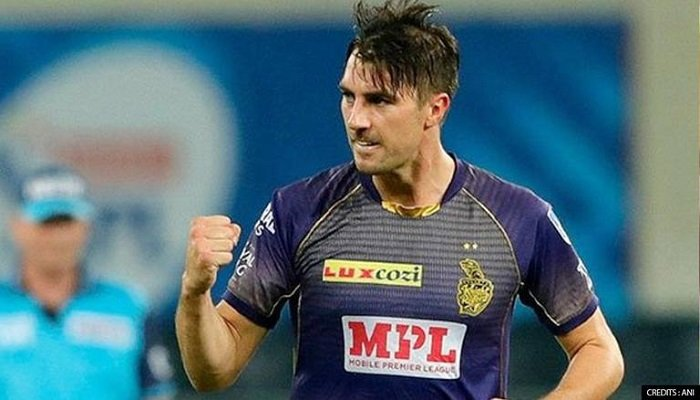 IPL 2021: Big Blow For KKR, Pat Cummins To Not Play in 2nd Phase